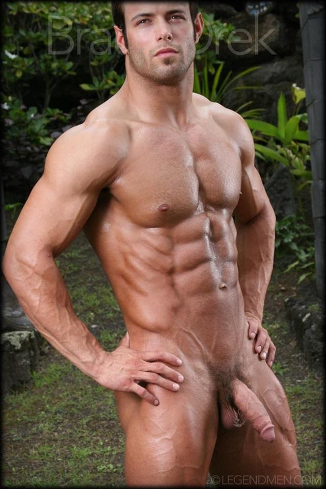 muscle men 2 legend men  Braun Drek Legend Men Gay Porn Stars Muscle Men naked bodybuilder nude bodybuilders big muscle huge cock 001 gallery video photo Braun Drek