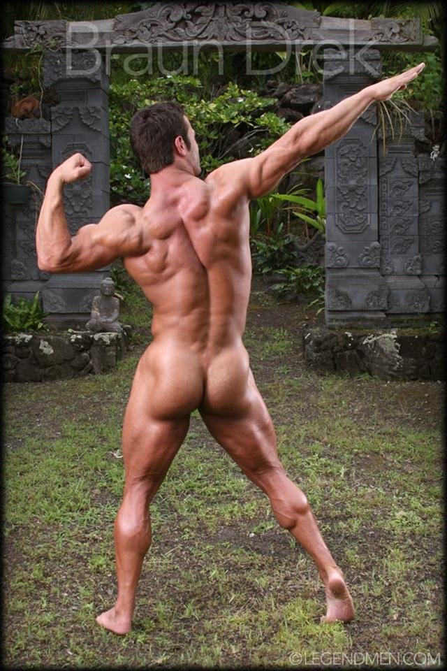 Braun-Drek-Legend-Men-Gay-Porn-Stars-Muscle-Men-naked-bodybuilder-nude-bodybuilders-big-muscle-huge-cock-009-gallery-video-photo