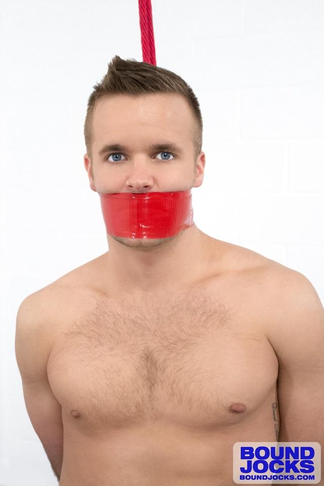 free  and abused gay jocks