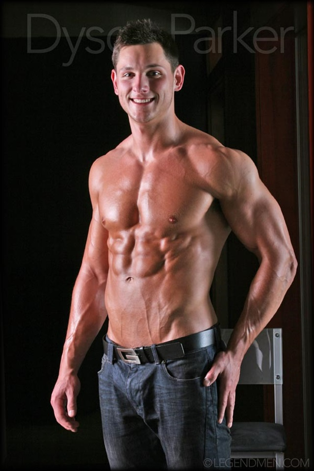 Dyson-Parker-Legend-Men-Gay-Porn-Stars-Muscle-Men-naked-bodybuilder-nude-bodybuilders-big-muscle-huge-cock-003-gallery-video-photo