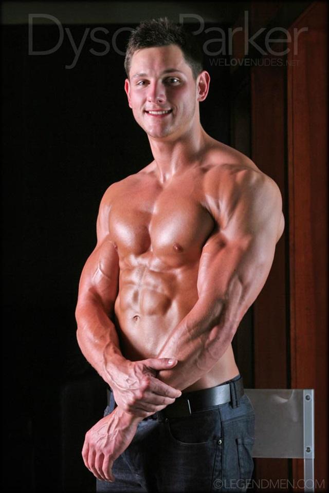 Dyson-Parker-Legend-Men-Gay-Porn-Stars-Muscle-Men-naked-bodybuilder-nude-bodybuilders-big-muscle-huge-cock-004-gallery-video-photo