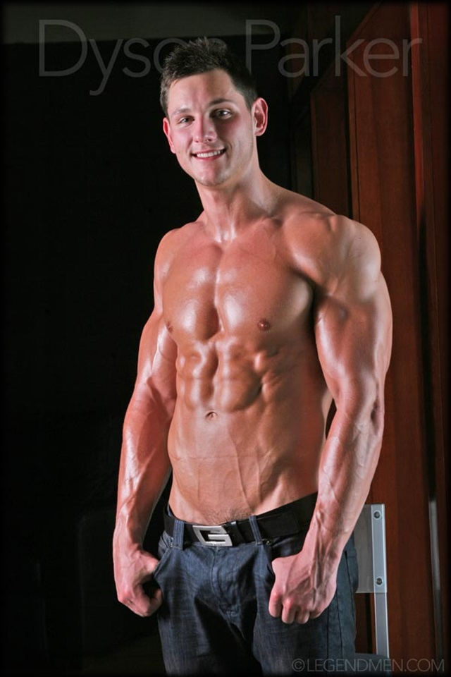 Dyson-Parker-Legend-Men-Gay-Porn-Stars-Muscle-Men-naked-bodybuilder-nude-bodybuilders-big-muscle-huge-cock-005-gallery-video-photo