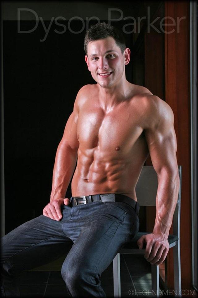 Dyson-Parker-Legend-Men-Gay-Porn-Stars-Muscle-Men-naked-bodybuilder-nude-bodybuilders-big-muscle-huge-cock-006-gallery-video-photo