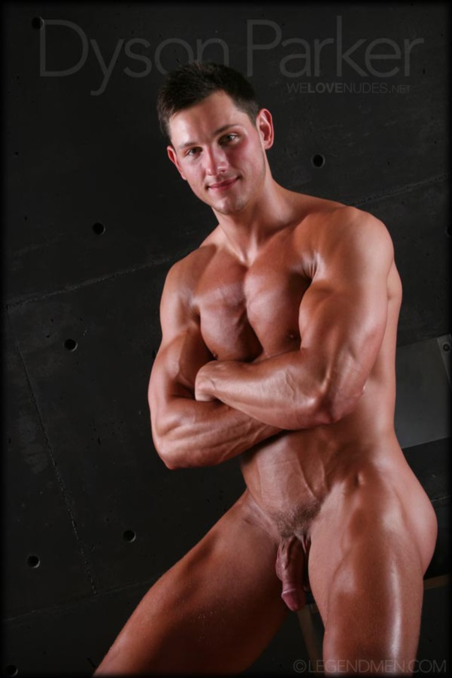 Dyson-Parker-Legend-Men-Gay-Porn-Stars-Muscle-Men-naked-bodybuilder-nude-bodybuilders-big-muscle-huge-cock-007-gallery-video-photo