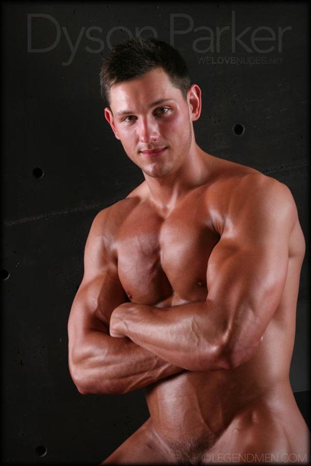 Dyson-Parker-Legend-Men-Gay-Porn-Stars-Muscle-Men-naked-bodybuilder-nude-bodybuilders-big-muscle-huge-cock-008-gallery-video-photo