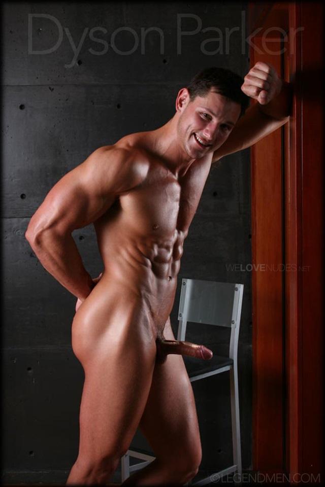 Dyson-Parker-Legend-Men-Gay-Porn-Stars-Muscle-Men-naked-bodybuilder-nude-bodybuilders-big-muscle-huge-cock-011-gallery-video-photo
