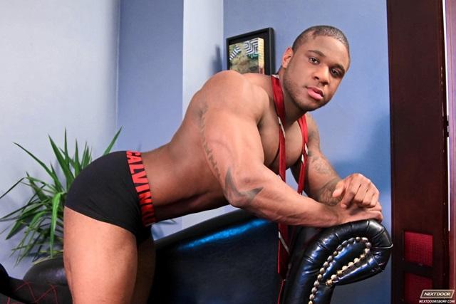 Hunter-Sky-Next-Door-black-muscle-men-naked-black-guys-nude-ebony-boys-gay-porn-african-american-men-001-gallery-video-photo