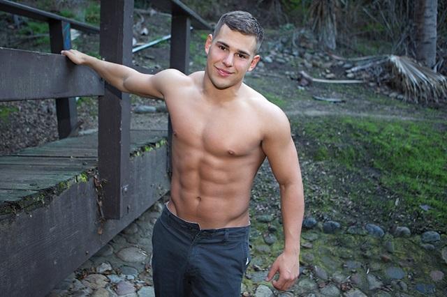 Kellin-SeanCody-bareback-gay-porn-ass-fuck-American-boys-men-ripped-abs-muscle-jocks-raw-butt-fucking-sex-001-gallery-video-photo