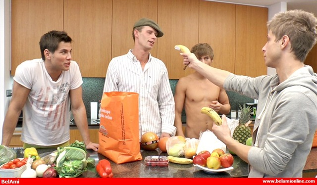 Kinky-Angels-and-Lance-Thurber-Belami-Online-sampler-gay-teen-porn-gallery-stars-young-naked-boys-horny-boy-nude-twinks-belamionline-bareback-002-gallery-video-photo