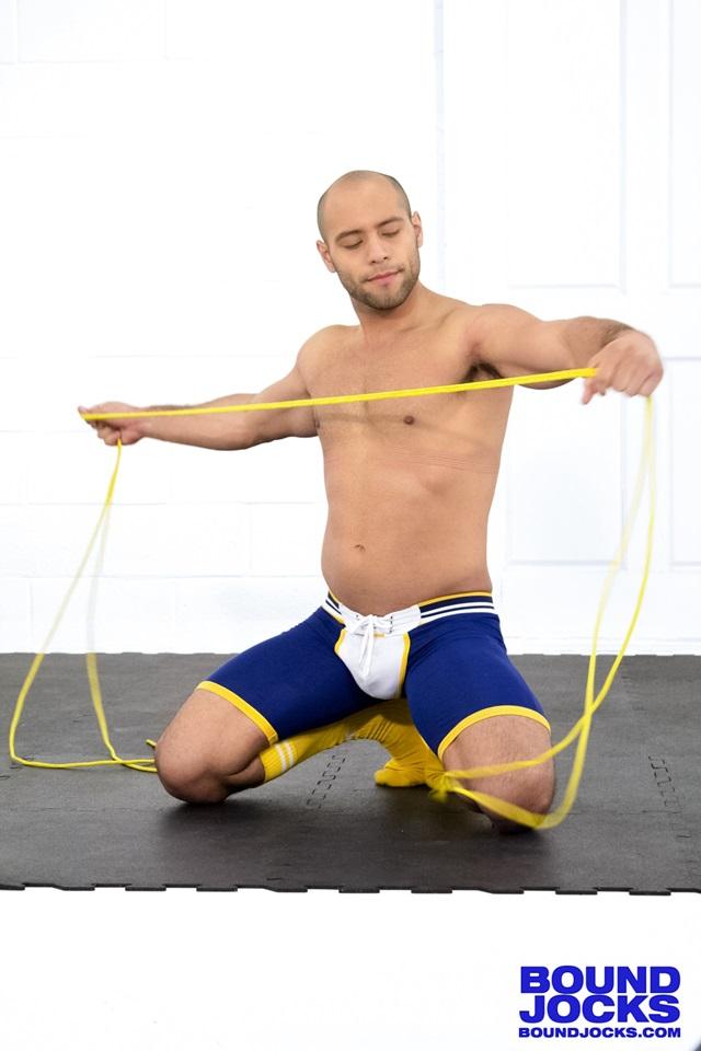 Leo-Forte-Bound-Jocks-muscle-hunks-bondage-gay-bottom-boy-fucking-hogtied-spanking-bdsm-anal-abuse-punishment-asshole-abused-007-gallery-video-photo