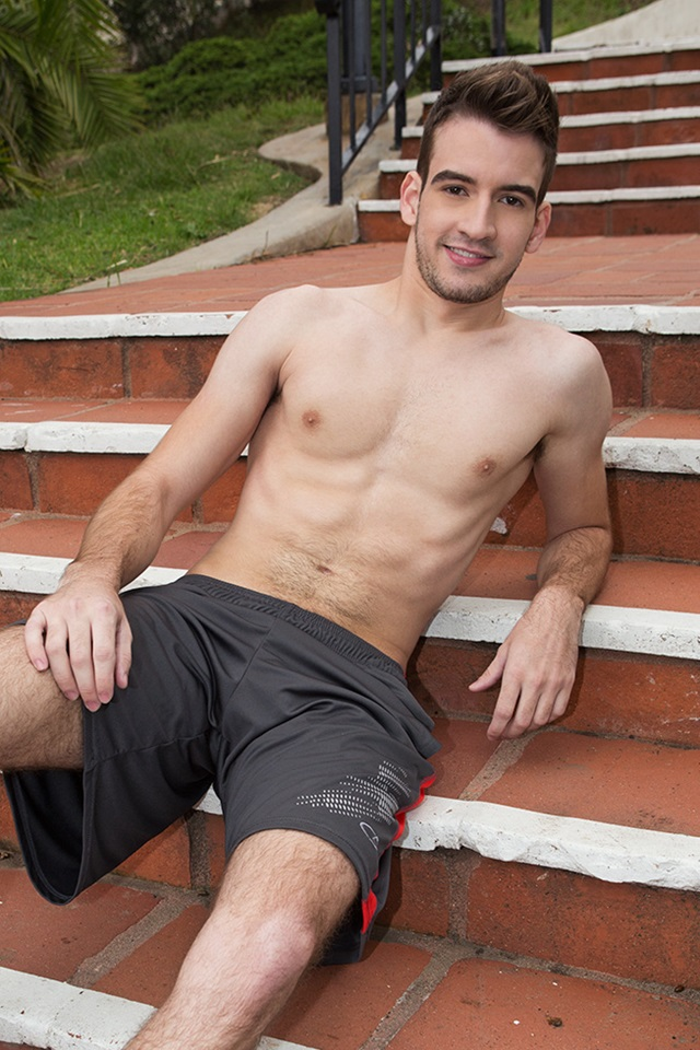 Nicholas-SeanCody-bareback-gay-porn-ass-fuck-American-boys-men-ripped-abs-muscle-jocks-raw-butt-fucking-sex-002-gallery-video-photo