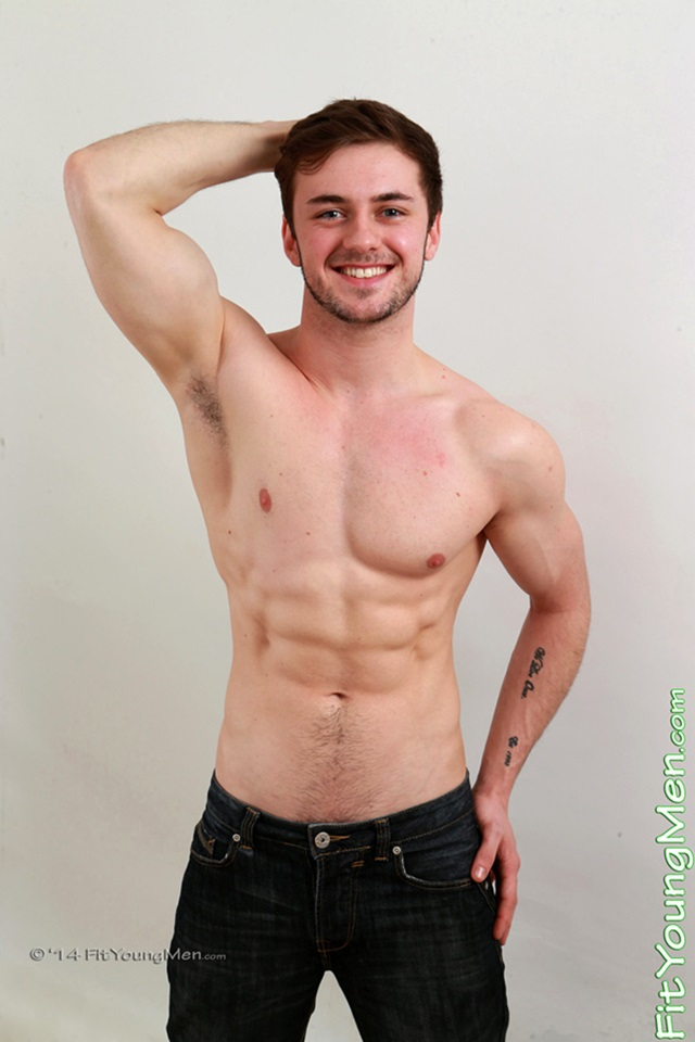 Nude-young-sportsmen-uncut-dick-mm00455-fit-young-men-briley-hall-gallery-video-photo
