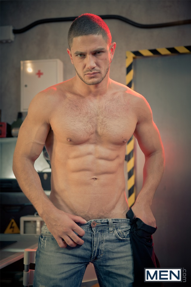 Paddy-OBrian-and-Dato-Foland-Men-com-Gay-Porn-Star-hung-jocks-muscle-hunks-naked-muscled-guys-ass-fuck-group-orgy-003-gallery-video-photo
