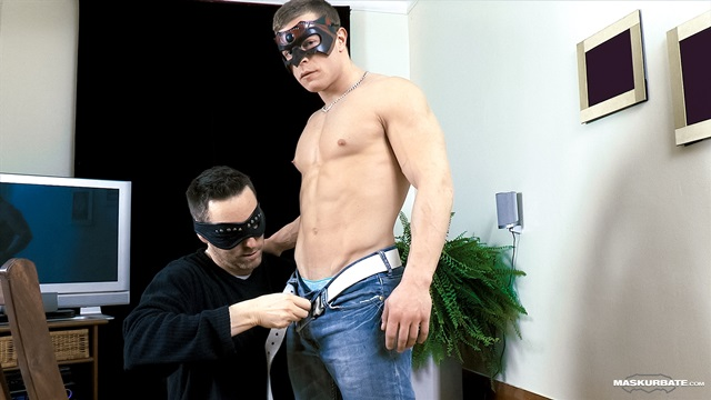Pascal-and-Patrick-Maskurbate-Young-Sexy-Naked-Men-Nude-Boys-Jerking-Huge-Cocks-Masked-Mask-004-gallery-video-photo
