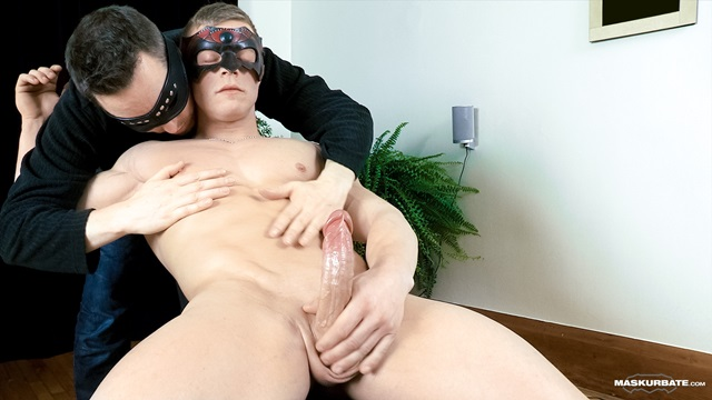 Pascal-and-Patrick-Maskurbate-Young-Sexy-Naked-Men-Nude-Boys-Jerking-Huge-Cocks-Masked-Mask-011-gallery-video-photo