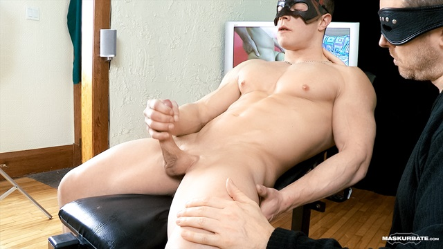 Pascal-and-Patrick-Maskurbate-Young-Sexy-Naked-Men-Nude-Boys-Jerking-Huge-Cocks-Masked-Mask-012-gallery-video-photo