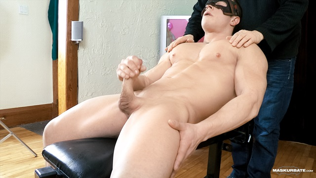 Pascal-and-Patrick-Maskurbate-Young-Sexy-Naked-Men-Nude-Boys-Jerking-Huge-Cocks-Masked-Mask-013-gallery-video-photo