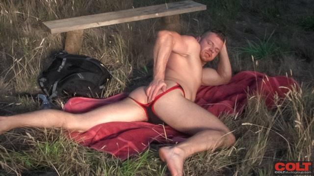 Sebastian-Rossi-Colt-Studios-gay-porn-stars-fucking-hairy-muscle-men-young-jocks-huge-uncut-dicks-005-gallery-video-photo