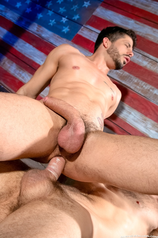 Tommy-Defendi-and-Ray-Han-Raging-Stallion-gay-porn-stars-gay-streaming-porn-movies-gay-video-on-demand-gay-vod-premium-gay-sites-005-gallery-video-photo