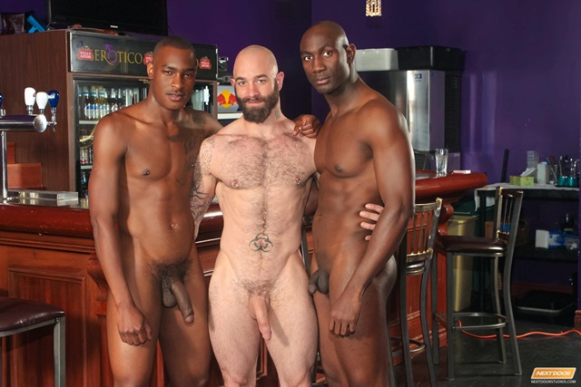 Astengo-and-Sam-Swift-Next-Door-large-black-dick-naked-black-guys-big-nude-ebony-cock-boys-gay-porn-african-american-men-001-gallery-photo