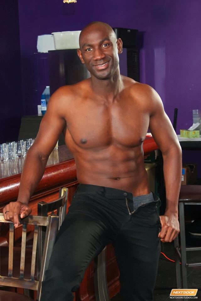 Tyson Tyler Archives  Men For Men Blog-5619