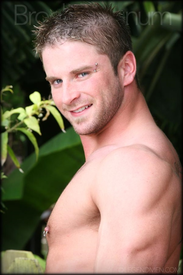 Brock-Magnum-Legend-Men-Gay-sexy-naked-man-Porn-Stars-Muscle-Men-naked-bodybuilder-nude-bodybuilders-big-muscle-008-male-tube-red-tube-gallery-photo
