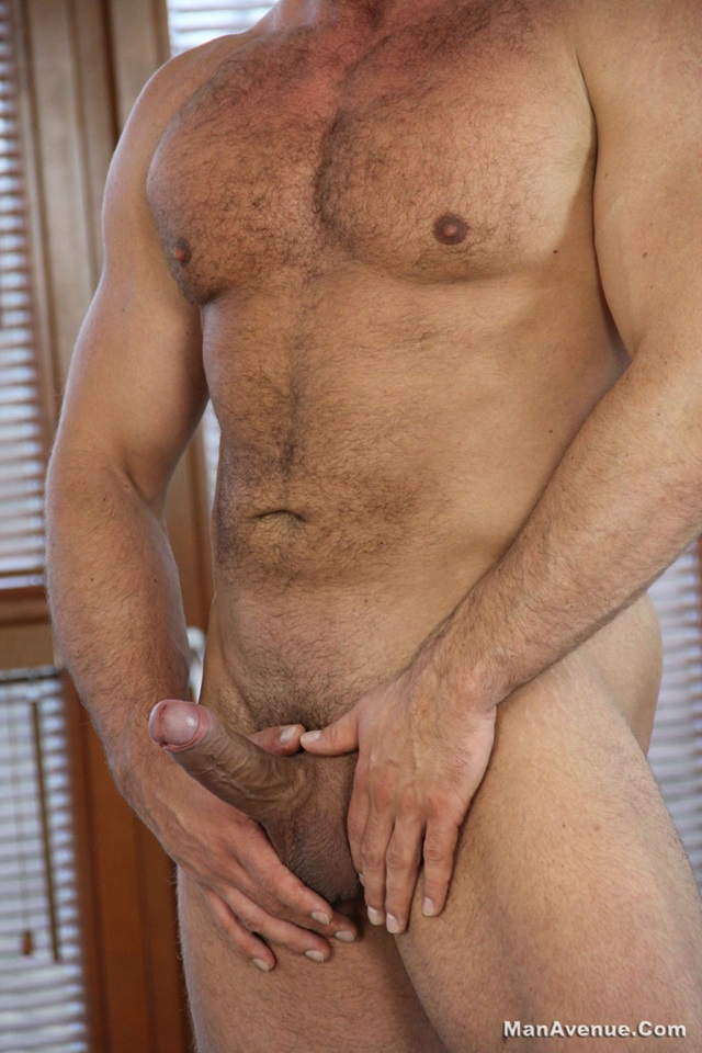 from Alberto free gay muscle tube videos