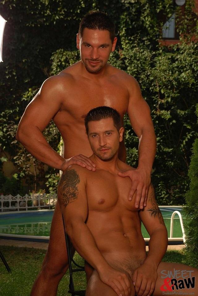 naked men gay gangbang