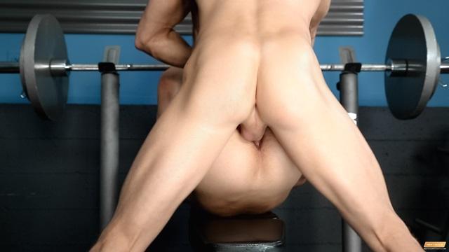 Buddy Butt Gay Post Thumbnail