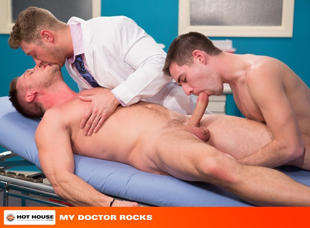 Dylan-Knight-and-Hans-Berlin-Hothouse-gay-porn-stars-fucking-naked-guys-muscle-hunks-muscled-cocks-anal-sex-young-studs-huge-uncut-dick-007-gallery-photo
