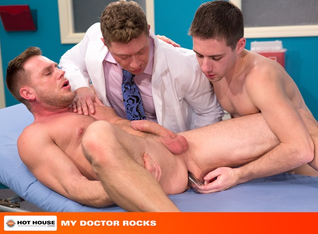 Dylan-Knight-and-Hans-Berlin-Hothouse-gay-porn-stars-fucking-naked-guys-muscle-hunks-muscled-cocks-anal-sex-young-studs-huge-uncut-dick-008-gallery-photo
