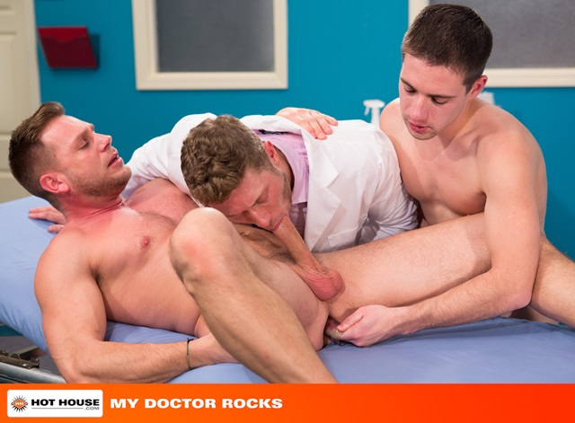 Dylan-Knight-and-Hans-Berlin-Hothouse-gay-porn-stars-fucking-naked-guys-muscle-hunks-muscled-cocks-anal-sex-young-studs-huge-uncut-dick-009-gallery-photo