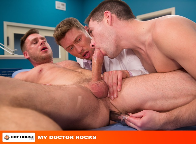 Dylan-Knight-and-Hans-Berlin-Hothouse-gay-porn-stars-fucking-naked-guys-muscle-hunks-muscled-cocks-anal-sex-young-studs-huge-uncut-dick-010-gallery-photo