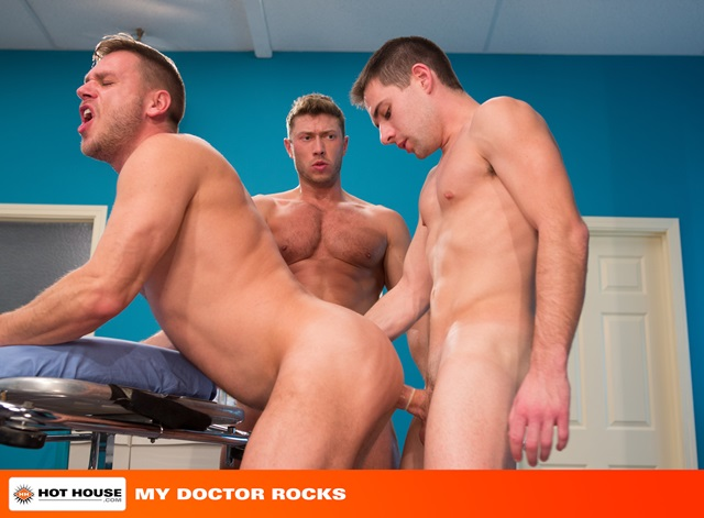 Dylan-Knight-and-Hans-Berlin-Hothouse-gay-porn-stars-fucking-naked-guys-muscle-hunks-muscled-cocks-anal-sex-young-studs-huge-uncut-dick-014-gallery-photo