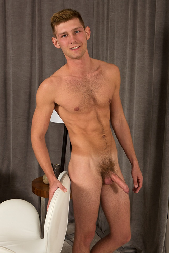 18 male fucking gay twink rent man preston 4
