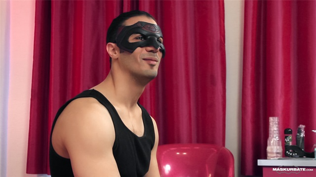 Enrike-Maskurbate-Young-Sexy-Naked-Men-Nude-Boys-Jerking-Huge-Cocks-Masked-Mask-002-gallery-photo