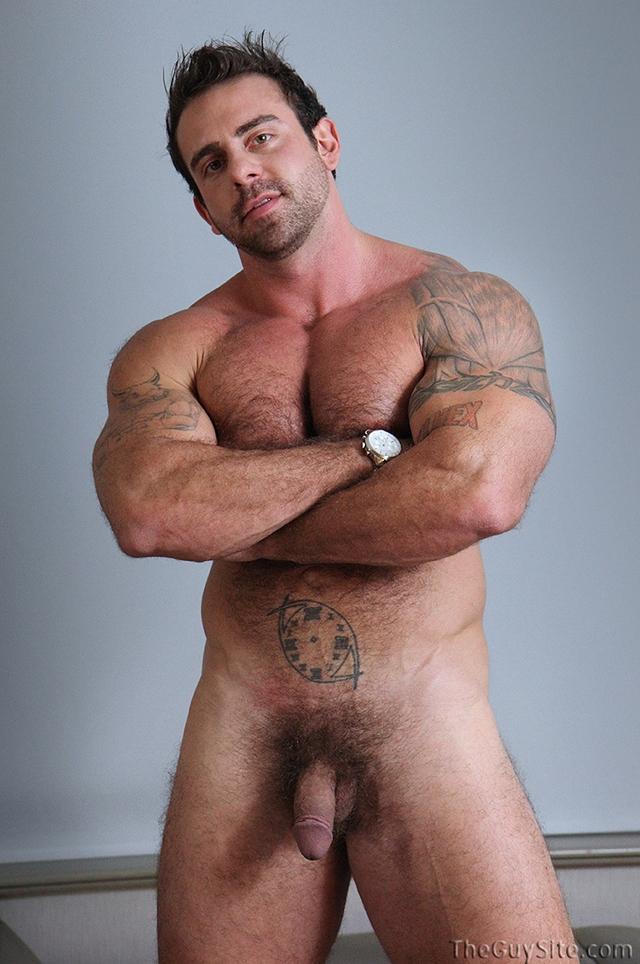 boy with big cock adventure gay