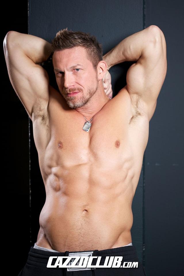 Hans-Berlin-and-Logan-Rogue-Cazzo-Club-naked-men-gay-porn-big-dick-tight-asshole-sneakers-rimming-cumshot-011-gallery-video-photo