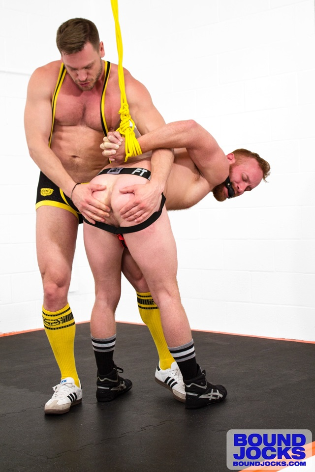 Hans-Berlin-and-Steven-Ponce-BoundJocks-muscle-hunks-bondage-gay-bottom-boy-fucking-hogtied-spanking-bdsm-anal-abuse-punishment-asshole-abused-008-gaymaletube-red-tube-gallery-photo