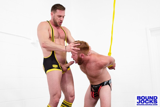 Hans-Berlin-and-Steven-Ponce-BoundJocks-muscle-hunks-bondage-gay-bottom-boy-fucking-hogtied-spanking-bdsm-anal-abuse-punishment-asshole-abused-011-gaymaletube-red-tube-gallery-photo