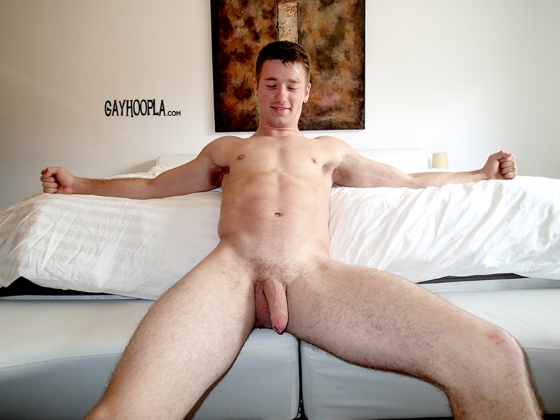 bigdick tube I  would then get him hard again so he could bend me over and.