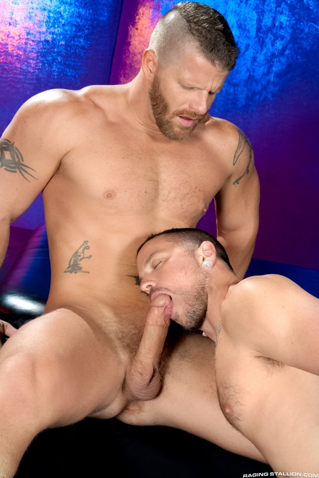 Jeremy Stevens  Max Cameron  Gay Porn Star Pics  Hd Video-7679