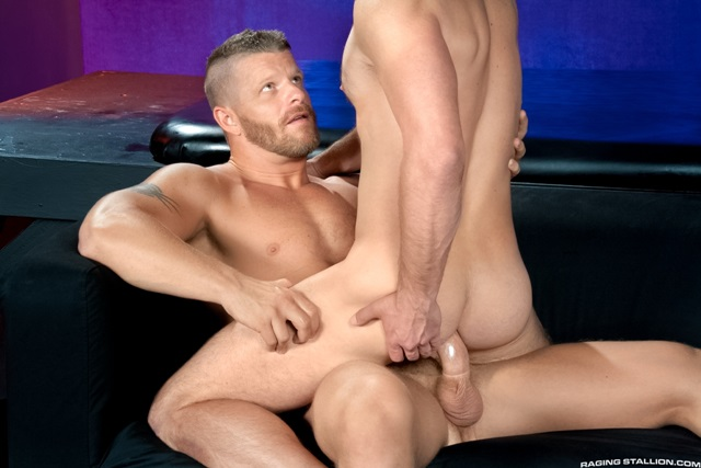 Jeremy-Stevens-and-Max-Cameron-Raging-Stallion-gay-porn-stars-gay-streaming-porn-movies-gay-video-on-demand-gay-vod-premium-gay-sites-009-gallery-photo
