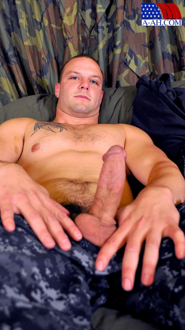 Logan  Gay Porn Star Pics  All American Heroes  Pink Stiff Cock