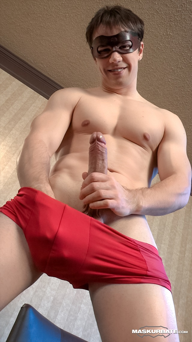 Ricky-Maskurbate-Young-Sexy-Naked-Men-Nude-Boys-Jerking-Huge-Cocks-Masked-Mask-002-red-tube-gallery-photo