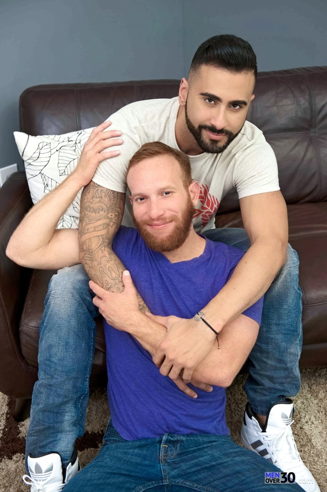 Rikk-York-and-Steven-Ponce-Men-Over-30-Anal-Big-Dick-Gay-Porn-HD-Movies-Mature-Muscular-older-gay-young-gays-twink-002-gallery-photo