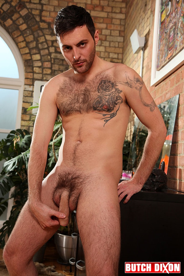 Sandro-Sanchez-and-Riley-Tess-Butch-Dixon-hairy-men-gay-bears-muscle-cubs-daddy-older-guys-subs-mature-male-sex-porn-004-gallery-photo