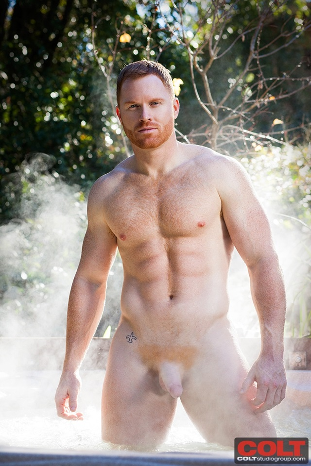 Seth rollins nude