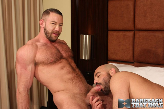 Shay-Michaels-and-Adam-Russo-Bareback-that-hole-raw-sex-videos-bareback-bears-gay-bare-breeding-raw-sex-movies-005-red-tube-gallery-photo