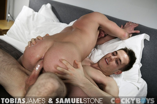 Tobias-James-and-Samuel-Stone-Cockyboys-nude-men-fucking-porn-young-naked-boy-twinks-stars-huge-dicks-raw-fuck-boy-hole-013-gallery-video-photo